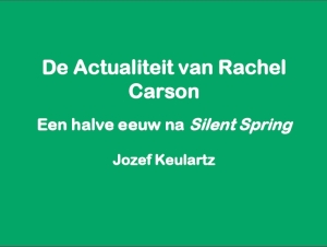 keulartz 2013 - carson ppt